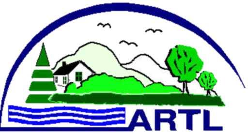 L'Association des Résidants des Trois-Lacs